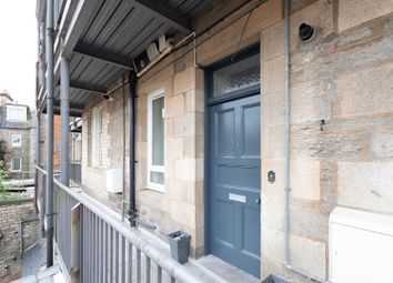 1 bed flat for sale in Scott Street, Perth PH1