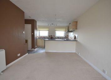 Thumbnail 2 bed maisonette to rent in Scott Avenue, Rainham, Gillingham