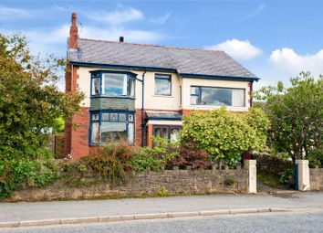 Thumbnail 5 bed detached house for sale in Blackburn Road, Edgworth, Bolton