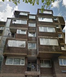 Thumbnail 3 bed flat to rent in Barnsley Street, London