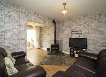 Thumbnail 5 bedroom semi-detached house for sale in Langsett Avenue, Wadsley, Sheffield