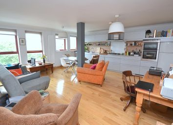 Thumbnail 2 bed flat for sale in 90 Great Western Road, Glasgow