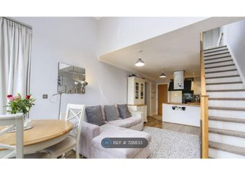 Thumbnail 2 bed flat to rent in Innova Court, Croydon