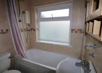 3 bed semi-detached house to rent in Colyer Road, Northfleet, Gravesend DA11