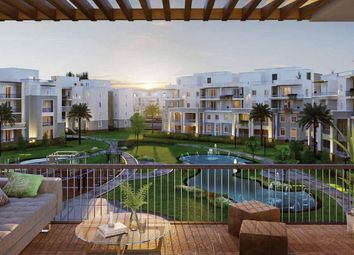 Thumbnail 3 bed apartment for sale in October Plaza, Cairo, Egypt