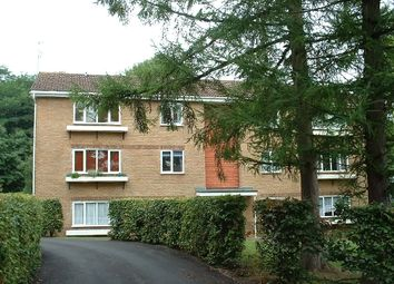 Thumbnail 1 bed flat to rent in Balcombe Road, Crawley