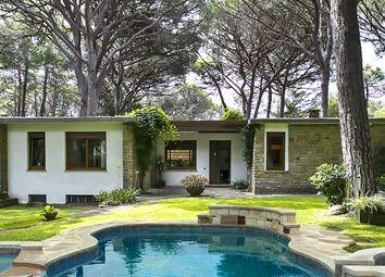 Thumbnail 3 bed villa for sale in Roccamare, Castiglione Della Pescaia, Grosseto, Tuscany, Italy