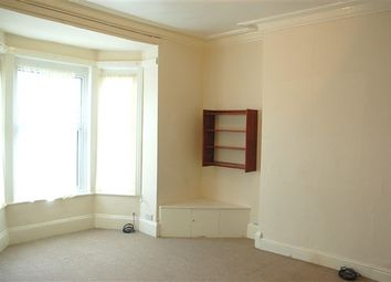 Thumbnail 2 bed flat to rent in Garstang Road, Fulwood, Preston