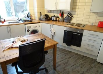 Thumbnail Room to rent in John Street, Treforest, Pontypridd