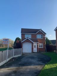 Thumbnail 4 bed terraced house to rent in Brambling Park, Liverpool, Merseyside