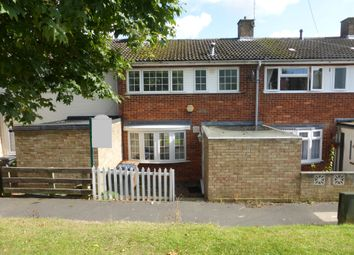 Thumbnail 3 bedroom terraced house for sale in Great Innings South, Watton At Stone, Hertford