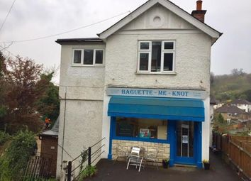 Thumbnail Retail premises to let in Chapel Lane, High Wycombe, Bucks