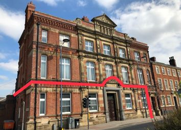 Thumbnail Leisure/hospitality for sale in Winick Street, Warrington