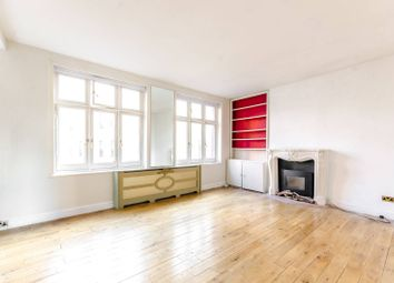 Thumbnail 1 bed flat for sale in Bedfordbury, Covent Garden