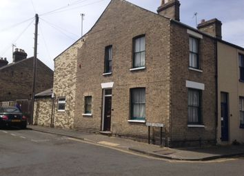 Thumbnail 3 bedroom property to rent in Searle Street Castle Hill, Cambridge