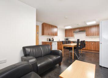 Room to rent in 265 Green Lanes, Green Lanes N4