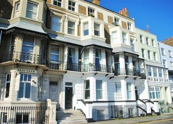Thumbnail 1 bed flat to rent in Paragon, Ramsgate
