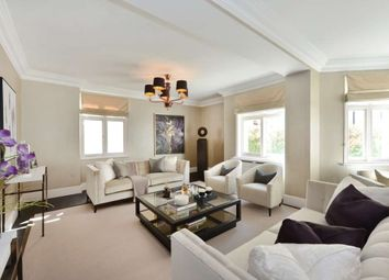 Thumbnail 5 bed detached house for sale in Lyall Street, London