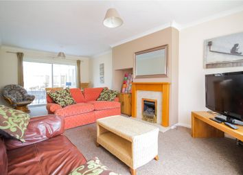 Thumbnail 4 bedroom semi-detached house to rent in St Marys Road, Cirencester