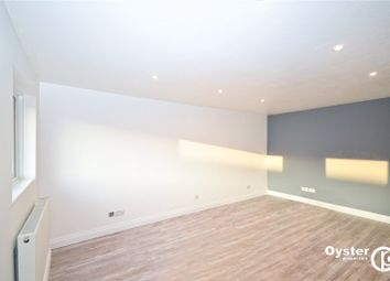 Thumbnail 2 bed flat to rent in Howard Close, London