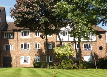 Thumbnail 1 bed property for sale in Heathdale Manor, Bebington