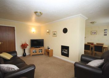 Thumbnail 3 bed detached bungalow for sale in Wyresdale Drive, Leyland