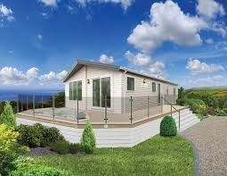 Thumbnail 3 bedroom mobile/park home for sale in Coast Road, Blackhall Colliery, Hartlepool