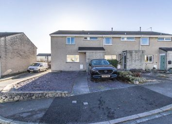 Thumbnail 3 bed end terrace house for sale in 60 Lingmoor Rise, Kendal