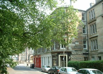 Thumbnail 5 bed flat to rent in Melville Terrace, Meadows, Edinburgh