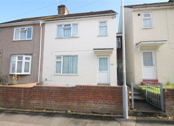 3 bed semi-detached house for sale in Waterdales, Northfleet, Kent DA11
