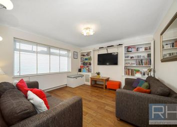 Thumbnail 3 bed terraced house for sale in Aboyne Road, London