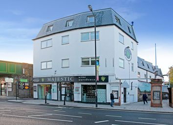 Thumbnail Office to let in New Kings Road, Fulham Green, London