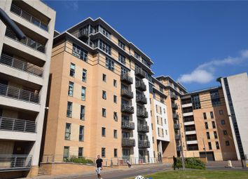 Thumbnail 2 bed flat for sale in 27 Balmoral Place, Bowman Lane, Leeds, West Yorkshire