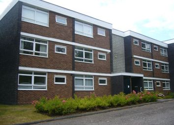 Thumbnail 2 bed flat to rent in Woodbourne, Augustus Rd, Edgbaston - 2 Bedroom Flat