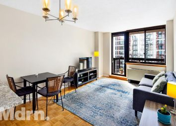 Thumbnail 1 bed property for sale in 250 East 40th Street, New York, New York State, United States Of America