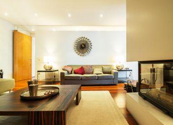 Thumbnail 3 bed apartment for sale in Ramalde, Ramalde, Porto