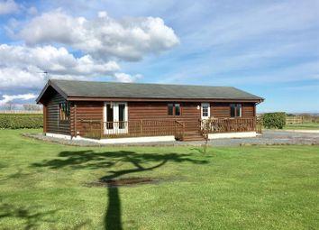 Thumbnail 3 bed detached bungalow to rent in Ruan Minor, Helston