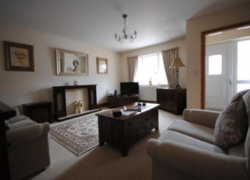 Thumbnail 3 bed detached bungalow to rent in Bryn Road South, Ashton-In-Makerfield, Wigan