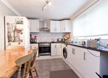 2 bed terraced house for sale in Biddenden Close, Margate, Kent CT9