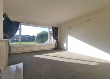 Thumbnail 2 bed bungalow to rent in Burwash, Etchingham