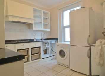 Thumbnail 2 bed property to rent in Cranbourne Street, Brighton