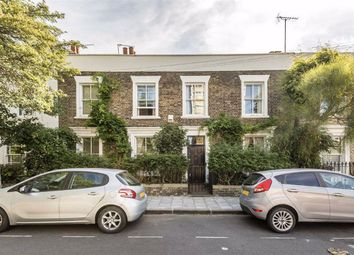 3 bed terraced house for sale in Claylands Road, London SW8