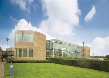 Thumbnail Office to let in Wherstead Park, Wherstead, Ipswich