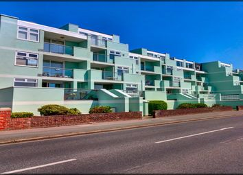 Thumbnail 2 bed flat for sale in Promenade Court, 17-19 Marine Parade West, Lee-On-The-Solent, Hampshire