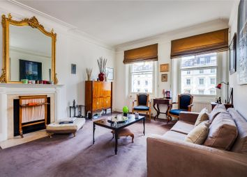 Thumbnail 2 bedroom flat for sale in Queens Gate, South Kensington, London
