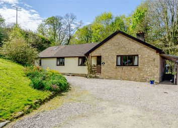 Thumbnail 4 bed detached house for sale in Slockavullin, Kilmartin, Lochgilphead, Argyll And Bute