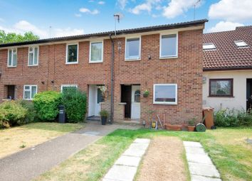 Thumbnail 3 bed terraced house for sale in Clarkfield, Rickmansworth