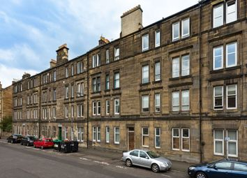 Thumbnail 1 bed flat for sale in 17/6 (1F2) Elgin Terrace, Edinburgh