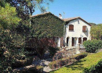 Thumbnail 4 bed town house for sale in 34120 Pézenas, France