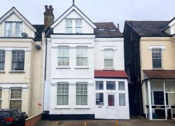Thumbnail 9 bed property for sale in Woodstock Road, Croydon
